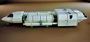 V Ships-carguerov01iq3.png