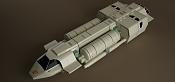 V Ships-car02.png