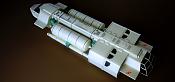 V Ships-car004.png
