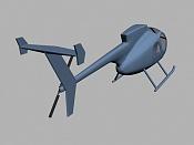 aH-6J-Little Bird  WIP-bruixot_ah-6j-little_bird02.jpg