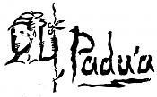 Stencils-publi.png