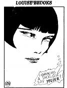 Stencils-stencil1.png