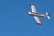 avioneta-800px-ha-200_saeta-768208.jpg