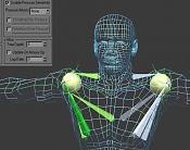 Physique de Character Studio  argh -screenshot2.jpg