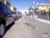 Tu, Robot -robot_integrado.jpg