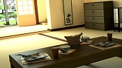 Casa Japonesa-casa-17-post.jpg