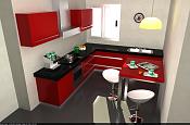 Cocina, critiquen-cocina8.png