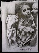 dibus varios amano-caravaggio.jpg