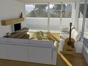 Un nuevo interior-salon-nuevo.jpg
