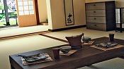 Casa Japonesa-casa-17-post2.jpg