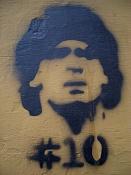 Stencils-maradona-.jpg