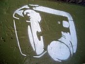 Stencils-camara-.jpg