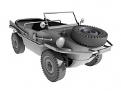 Modelando un Clasico  -Schwimmwagen--schwimmwagen013.jpg