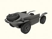 Modelando un Clasico  -Schwimmwagen--schwimmwagen001.jpg