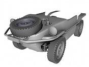 Modelando un Clasico  -Schwimmwagen--schwimmwagen004.jpg