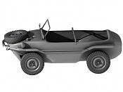 Modelando un Clasico  -Schwimmwagen--schwimmwagen010.jpg
