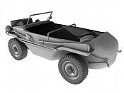 Modelando un Clasico  -Schwimmwagen--schwimmwagen012a.jpg