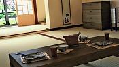 Casa Japonesa-casa-17-post3.jpg