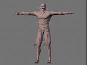 Escultura humana Rig gratuito  desnudez, planeando rig de musculos reales, BlenRig -blenrig.jpg