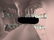 Escultura humana Rig gratuito  desnudez, planeando rig de musculos reales, BlenRig -inside.jpg