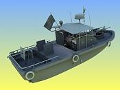 Patrol Boat River PBR MKII-21_10_2008_pbr-mk-ii.jpg