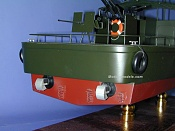 Patrol Boat River PBR MKII-pbr-9.jpg
