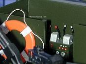 Patrol Boat River PBR MKII-pbr-6.jpg
