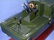 Patrol Boat River PBR MKII-pbr-3.jpg