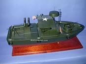 Patrol Boat River PBR MKII-pbr-2.jpg