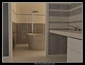 Bathroom textures-nueva-imagen_08.jpg