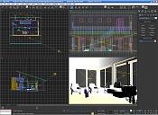 render interior-h2.jpg