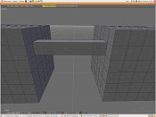 Orden   bridge   de max en Blender -bridge.png
