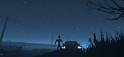 a Nightmare on huelva York - NOCTURNE-noche2.jpg