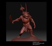 modelar por modelar 1 0-warrior-wip.jpg