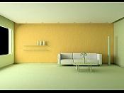 Tests de iluminación interior con vray-paraweb33.jpg