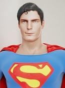 superman wip-super_entero2-.jpg