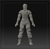 concept art en zbrush-personaje2.png