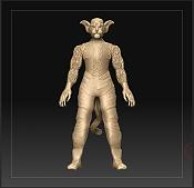 concept art en zbrush-personaje3.png