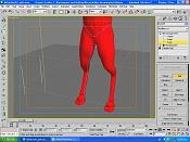 Unwrap-3.jpg