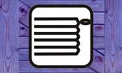 4ª actividad Videojuegos: Crear un videojuego Deathmatch-boards3_vcyc_mg.jpg