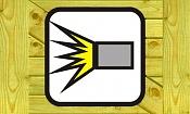 4ª actividad Videojuegos: Crear un videojuego Deathmatch-boards3_vcyc_nitro.jpg