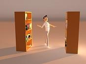 BOOKS FaLLING   animation-book.jpg