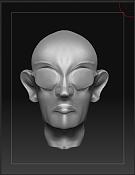 concept art en zbrush-head1.png