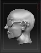 concept art en zbrush-head2.png