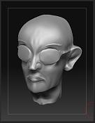 concept art en zbrush-head3.png