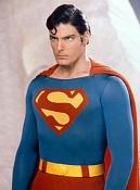 superman wip-traje_superman.jpg