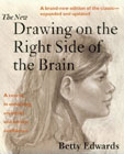 LIBROS-drawing-on-the-right-side-of-the-brain.jpg