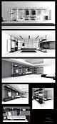 mobiliario-camara-01.jpg
