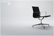 Estudio basico y silla   2do render terminado  -s-estudio001.jpg