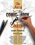 LIBROS-art_of_comic_ink.jpg